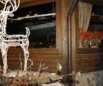762e26f-foto-dmitro-fortunatov-segodnja-u-kievi-gromili-dva-restorani