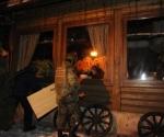 d4967f4-bojkot-napisali-zlovmisniki-na-viknakh-restoranu