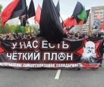 20120506_15_bolotnaja