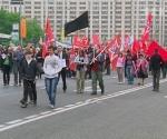20120506_6_bolotnaja