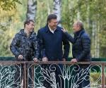 74e3317-240911-zavidovo-russia-mark8
