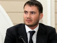 yanukovic-mladshi