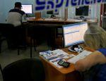 «Укртелеком» предупреждает о проблемах со связью в Донецкой и Луганской областях