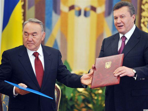 Новости NEWS-UA :: Украинские новости - Part 253